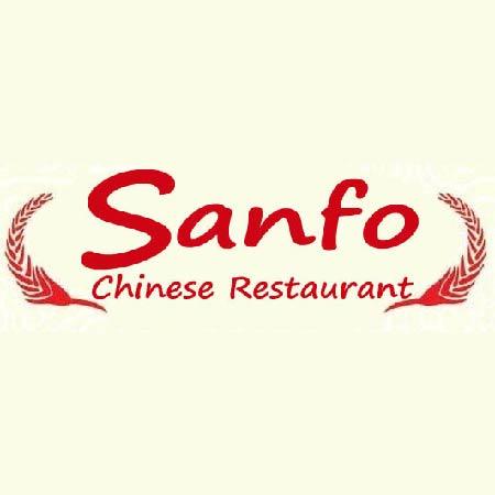 Sanfo